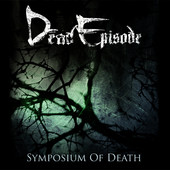 Symposium of death